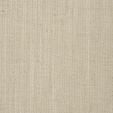 Neutral/Wheat Solids Decorator Fabric by Kravet