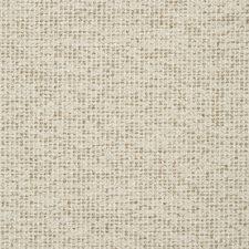 Neutral/Beige Solids Decorator Fabric by Kravet