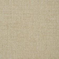 Light Green/Neutral Herringbone Decorator Fabric by Kravet