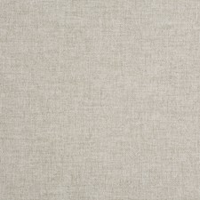 Wheat/Neutral Solids Decorator Fabric by Kravet