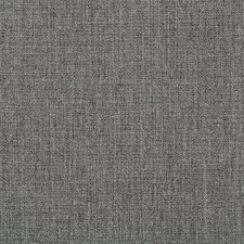 Grey/Black Solids Decorator Fabric by Kravet
