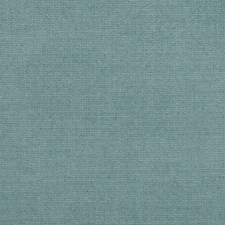 Sage/Beige Solids Decorator Fabric by Kravet
