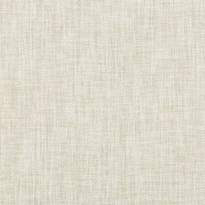 Beige/Gold/Light Grey Solids Decorator Fabric by Kravet