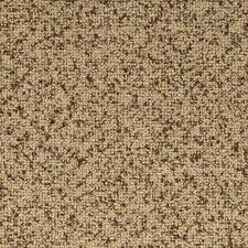 Neutral/Brown/Beige Solids Decorator Fabric by Kravet