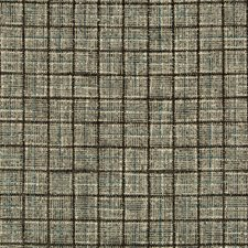 Shale Plaid Decorator Fabric by Kravet
