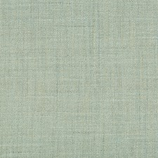 Sage/Spa/Celery Solids Decorator Fabric by Kravet
