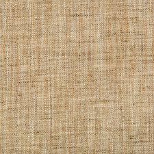 Beige/Bronze/Ivory Solids Decorator Fabric by Kravet