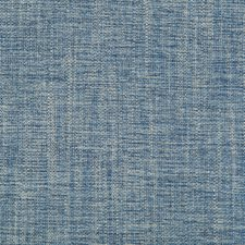 Ocean Solids Decorator Fabric by Kravet