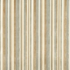 Stone Stripes Decorator Fabric by Kravet