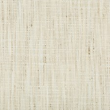 Spa/Beige/Ivory Solids Decorator Fabric by Kravet