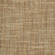 Beige/Salmon/Brown Solids Decorator Fabric by Kravet
