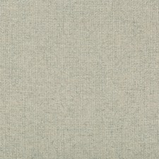 Spa/Light Grey Solids Decorator Fabric by Kravet