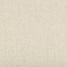 Neutral Herringbone Decorator Fabric by Kravet
