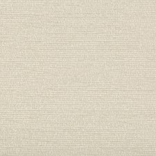 Flaxseed Solids Decorator Fabric by Kravet