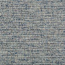 Cornflower Texture Decorator Fabric by Kravet
