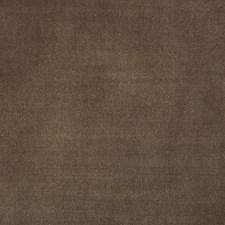 Latte Solids Decorator Fabric by Kravet