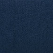 Indigo/Dark Blue Herringbone Decorator Fabric by Kravet