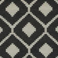 Beige Decorator Fabric by Robert Allen /Duralee