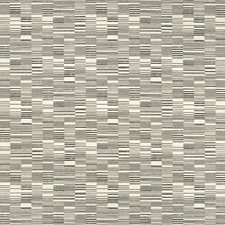 Neptune Modern Decorator Fabric by Kravet