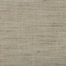 Mist Solids Decorator Fabric by Kravet