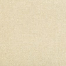 Ivory Solids Decorator Fabric by Kravet