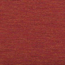 Red/Yellow Solids Decorator Fabric by Kravet