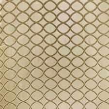 Sahara Contemporary Decorator Fabric by Fabricut