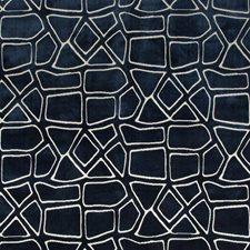 Oceana Modern Decorator Fabric by Kravet