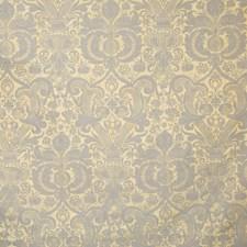 Spa Print Pattern Decorator Fabric by Fabricut