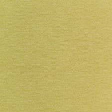 White/Chartreuse Solids Decorator Fabric by Kravet