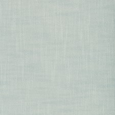 Spa/Blue Solids Decorator Fabric by Kravet