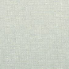 White/Spa/Light Blue Solids Decorator Fabric by Kravet