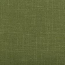 Vine Solids Decorator Fabric by Kravet