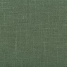 Aspen Solids Decorator Fabric by Kravet