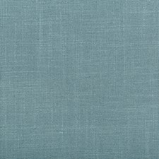 Sky Solids Decorator Fabric by Kravet