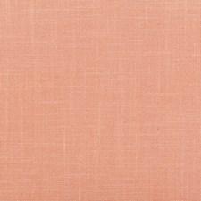 Petal Solids Decorator Fabric by Kravet