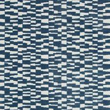 Marine Modern Decorator Fabric by Kravet