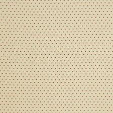 Petal Small Scale Woven Decorator Fabric by Fabricut