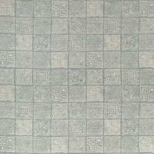 Chambray Global Decorator Fabric by Kravet