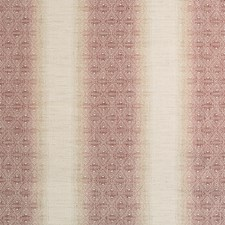 Currant Global Decorator Fabric by Kravet