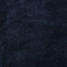 Midnight Metallic Decorator Fabric by Kravet