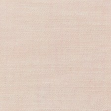 Ivory/Coral Solids Decorator Fabric by Kravet