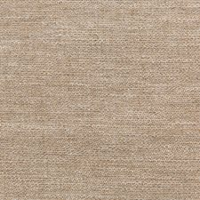 Beige/Neutral Solids Decorator Fabric by Kravet