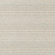 Dune Solid Decorator Fabric by Kravet
