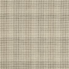 Charcoal/Grey Texture Decorator Fabric by Kravet