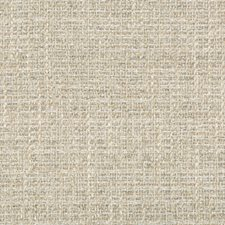 Light Grey/Silver Solids Decorator Fabric by Kravet