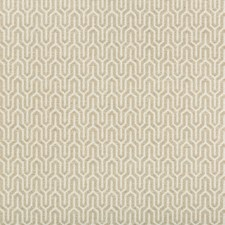 Ivory/Beige Small Scales Decorator Fabric by Kravet