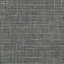 Blue/Dark Blue Solids Decorator Fabric by Kravet