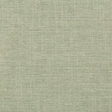 Turquoise/Spa Solids Decorator Fabric by Kravet