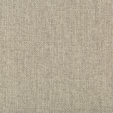 Pumice Solids Decorator Fabric by Kravet